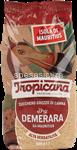 tropicana zucchero demerara gr.500