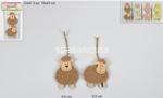 appendino pecorella 2ppz ass. ro010140
