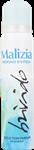 malizia deo spray brivido ml.100