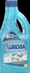aurora anticalcare ml.750