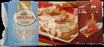asolo dolce asolette glassate gr.125