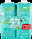 granarolo uht latte baby ml.500x2