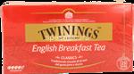 twining english breakfast tea 25 ff