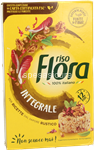 flora riso integrale gr.1000