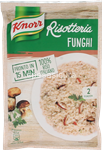 knorr risotto funghi gr.175