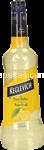 keglevich vodka limone 23¦ ml.700