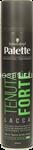 palette hair lacca forte ml.300