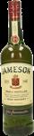 jameson whisky 40° ml.700