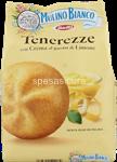 mulino b.pasticc.tenerezze limone gr.200