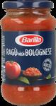 barilla sugo ragu'bolognese gr.400