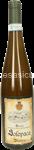 feudi solopaca bianco dop ml.750