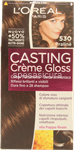 casting praline 530 ml.100 §