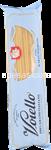 voiello spaghettoni vermicelli gr.500