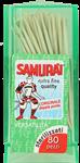 samurai stuzzicadenti tac pz.75