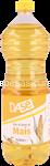 dase' olio di mais pet ml.1000