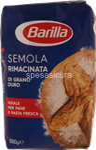 barilla semola grano duro rimac.gr.1000
