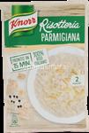 knorr risotto parmigiana gr.175