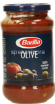 barilla sugo olive gr.400