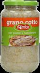 dolceamico grano cotto per past.gr.580