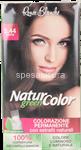 natur color caffe' ml.120