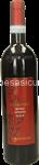 guardiolo rosso sannio dop ml.750