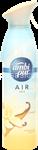 ambipur air effect vaniglia ml.300