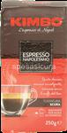 kimbo espresso napoletano busta gr.250
