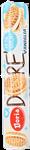 doricrem vaniglia tubo gr.150