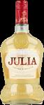 julia grappa invecchiata 40¦ ml.700