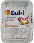 cuki vaschet.caldo r75 lasagne x 4 pz.3