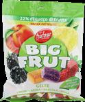 dufour caram.big frut mediterranei gr180