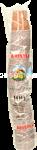 aristea bicchiere bicolore cc.80 pz.100