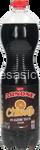 arnone chinotto ml.1500