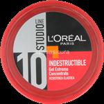 studio line indestruct.gel vaso ml.150
