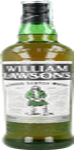 william lawson's whisky 40¦ ml.700