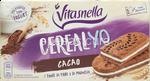 vitasnella cereal yo cacao gr.253