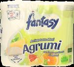 fantasy duetto magnum pz.2