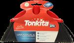 tonkita scopa universale tk620
