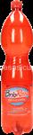 rocchetta acqua la rossa pet ml.1500