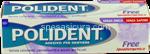 polident crema adesiva free ml.40