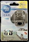 ambipur car3 base sky brezza leggera