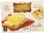 valsugana polenta pronta gr.1200