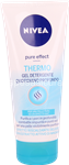 nivea young thermo gel detergente ml.100