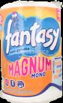 fantasy magnum monorotolo