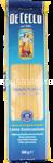 de cecco 012 spaghetti gr.500