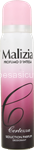 malizia deo spray certezza ml.100