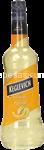 keglevich vodka melone 18¦ ml.700