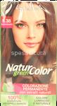 natur color cioccolato ml.120