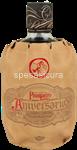 pampero rum aniversario 40¦ ml.700
