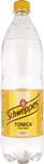 schweppes-tonica pet ml.1000